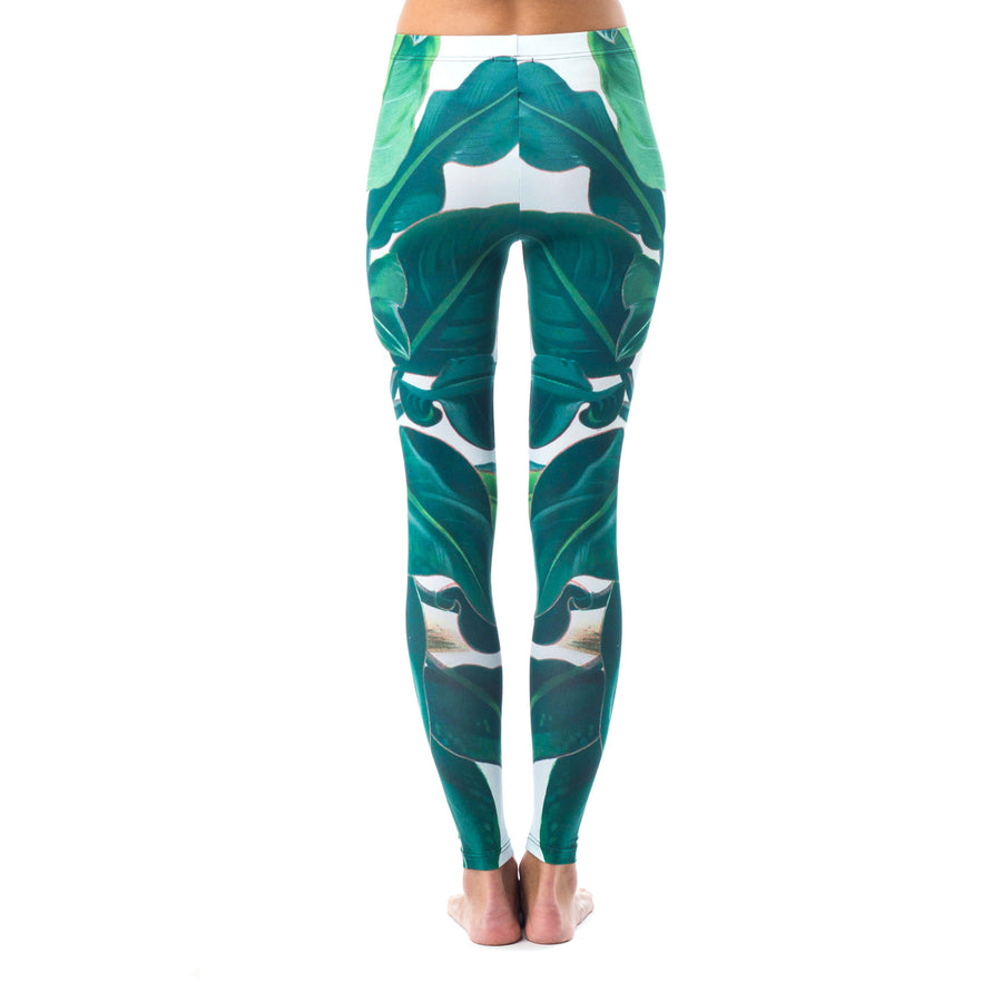Dendron - Leggings