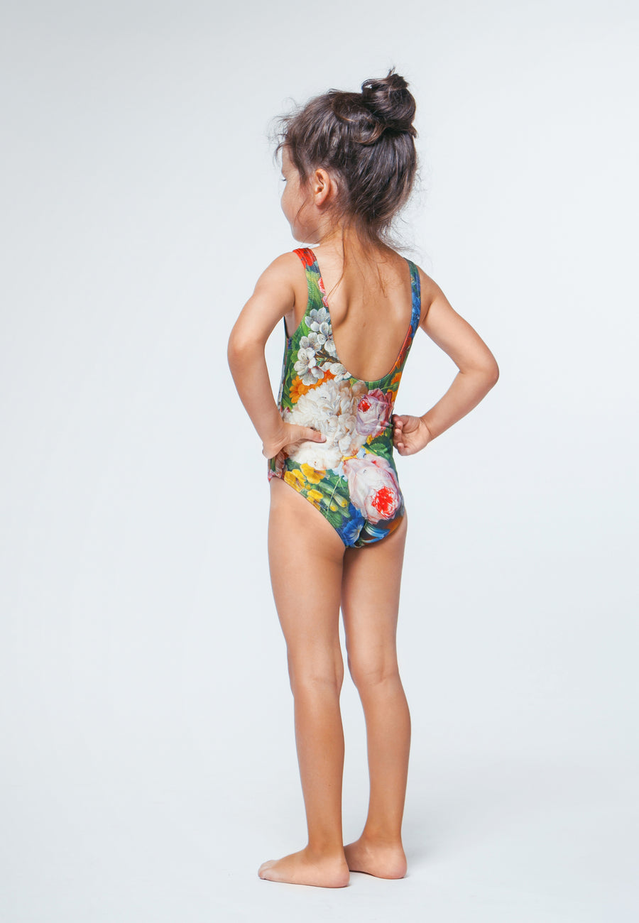 Soiree - One-Piece Swimsuit
