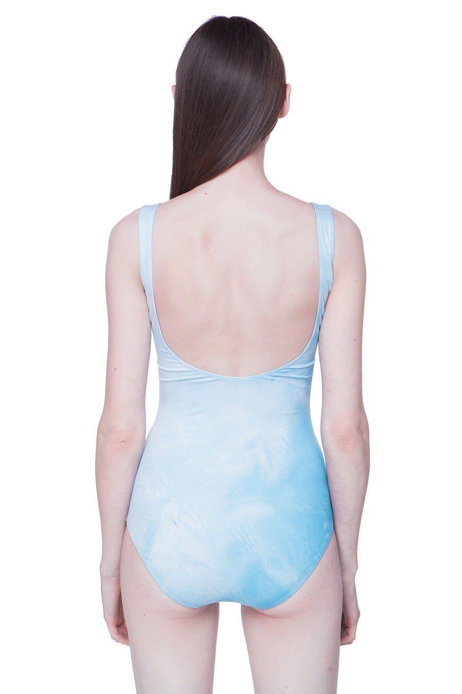 Soothe - One-Piece Swimsuit