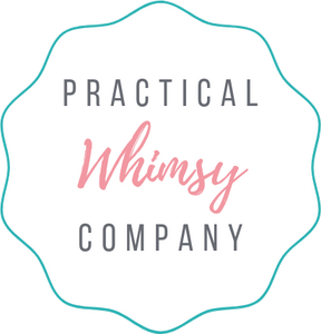 Practical Whimsy Co