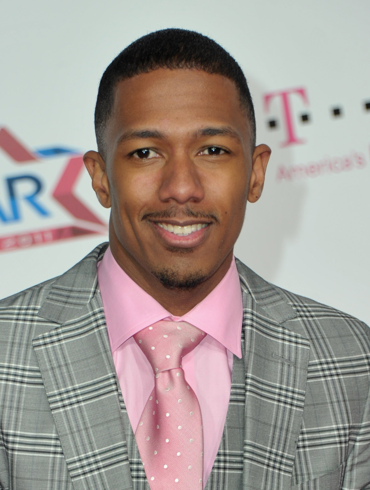 How Nick Cannon Amassed His Fortune!
