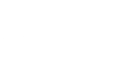 roomLift