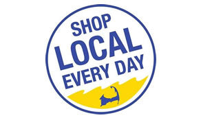 Shop Local - Holiday Gift Guide