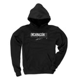 Edwin Encarnacion Kids Youth Hoodie | 500 LEVEL