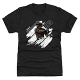 Edwin Encarnacion Men's Premium T-Shirt | 500 LEVEL