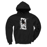 Edwin Encarnacion Men's Hoodie | 500 LEVEL