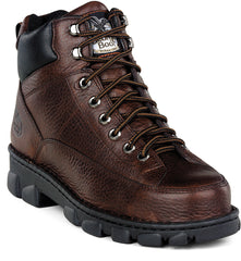 Georgia Eagle Light Wide Load ST Work Boots G6395