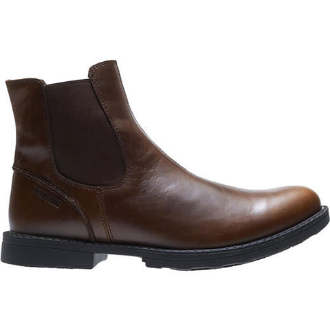 BEDFORD CHELSEA / BROWN W20508