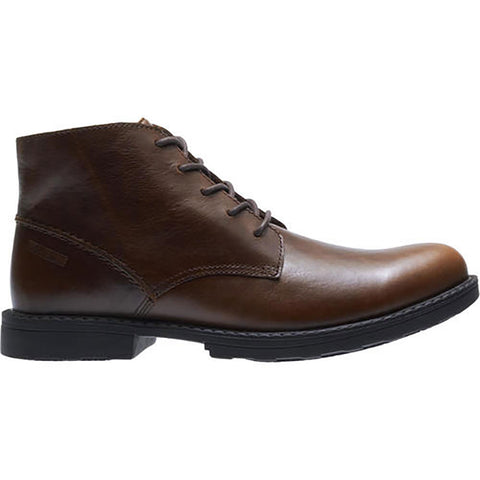 BEDFORD CHUKKA / BROWN W20510