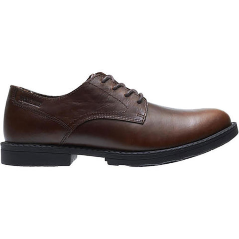 BEDFORD OXFORD / BROWN W20512