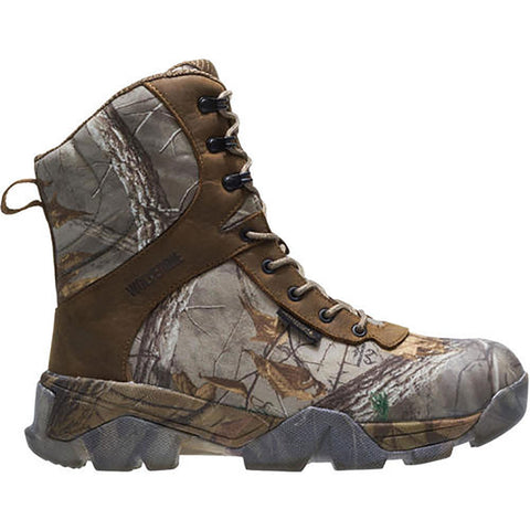 ARCHER 2 / REALTREE EDGE W30172