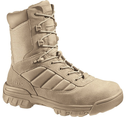 Bates Men's E02250 8 IN Desert Tactical Sport