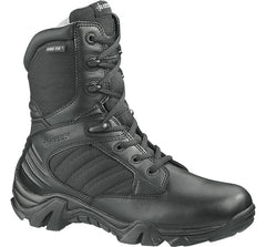 Bates Men's E02272 GX-8 GORE-TEX Composite Toe Side Zip