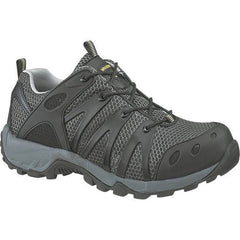 Amherst Wolverine Low Cut Trail Runner W02302