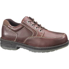 Wolverine DuraShocks Steel-Toe Oxford W04501