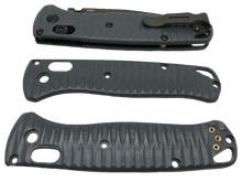 Bugout Scales
