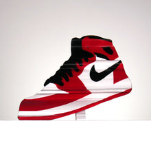 Load image into Gallery viewer, AJ1 Limited Edition