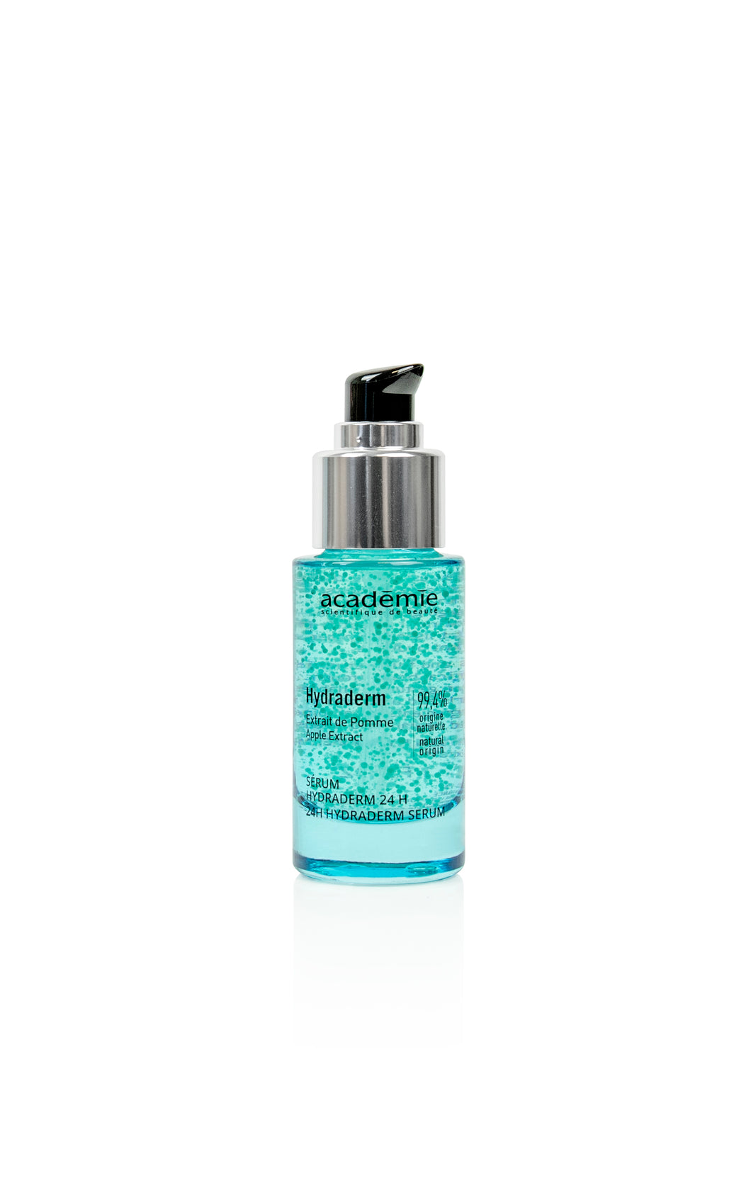 Académie - Serum Hydraderm 24H 30ml