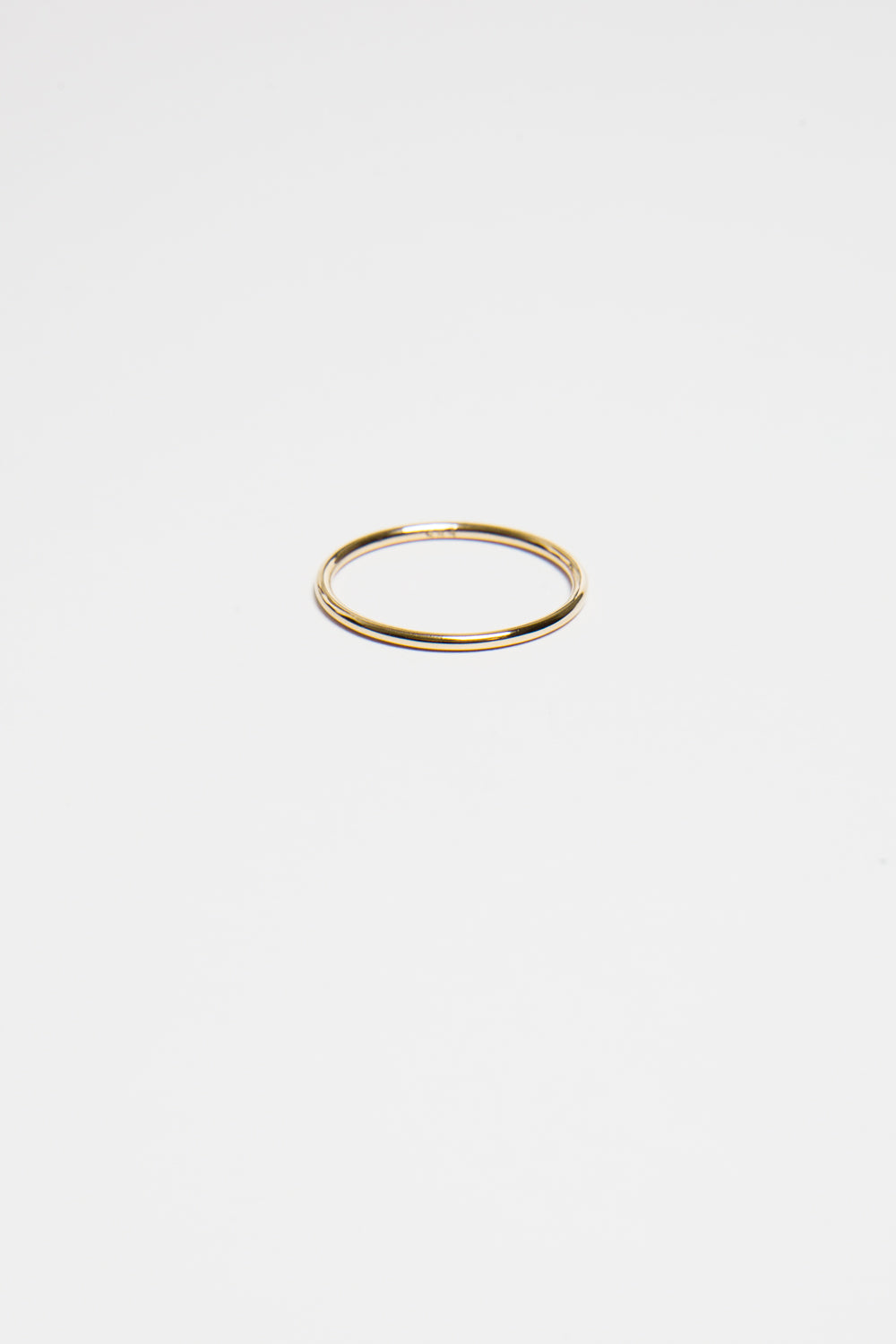 Ring No.20 by Johanna Gauder