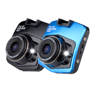 PODOFO A1 MINI CAR DVR CAMERA DASHCAM