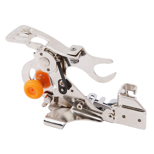 Multi-function sewing machine presser foot - 65% OFF