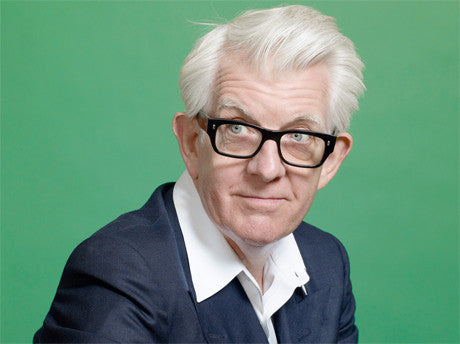 Featured photo for Nick Lowe on Songwriting