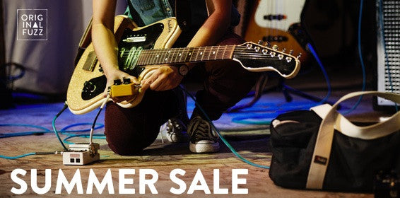 Featured photo for It's a Summer Sale!