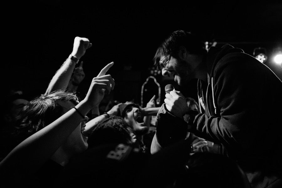 foxing-chelsea-pineda-photo-original-fuzz-magazine