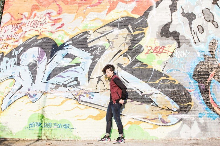 kristen-ford-nashville-grafitti