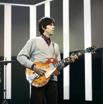 keith-richards-59-gibson
