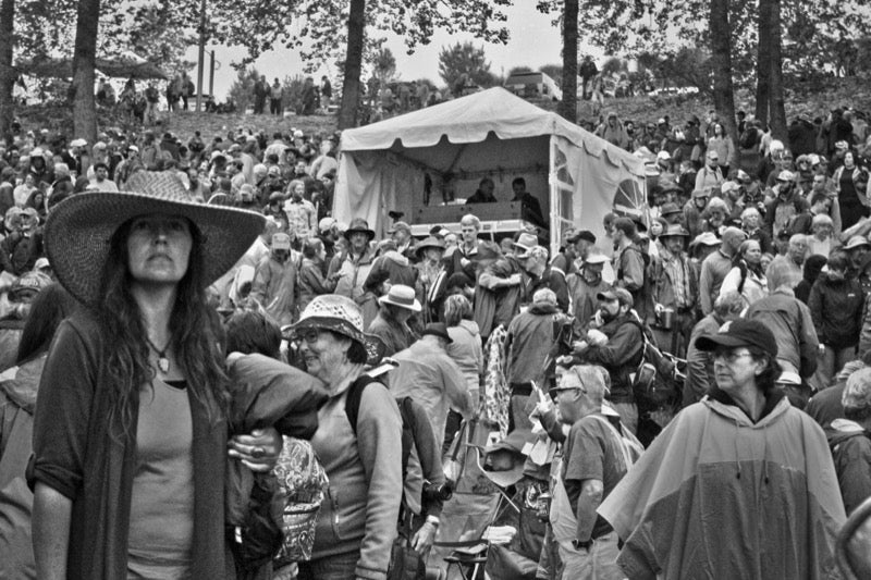 merlefest-crowd