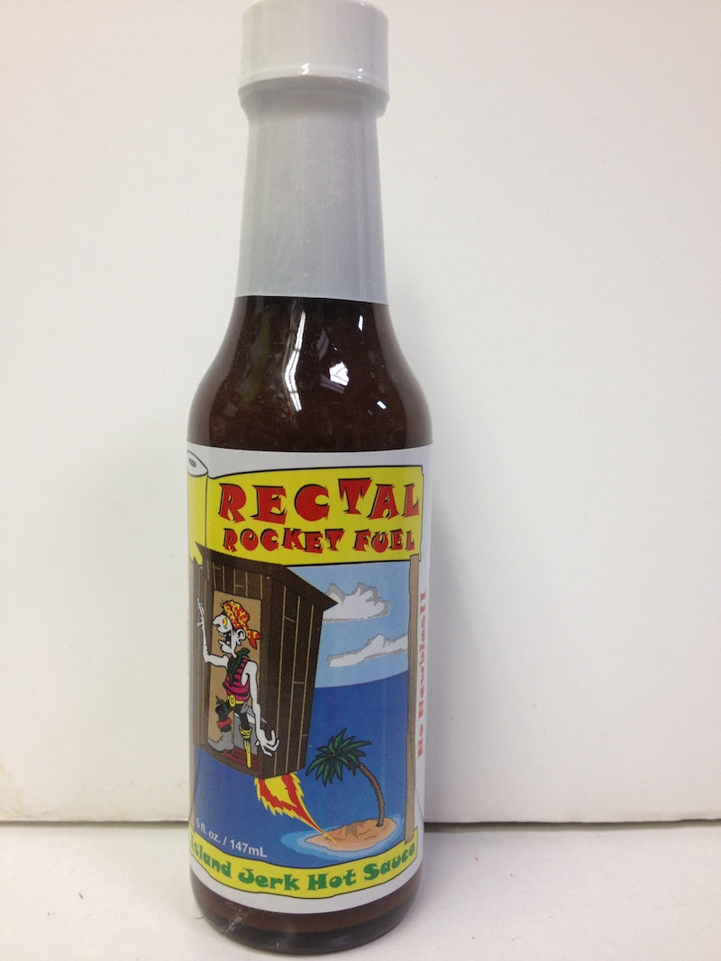 rectal-rocket-fuel-hot-sauce