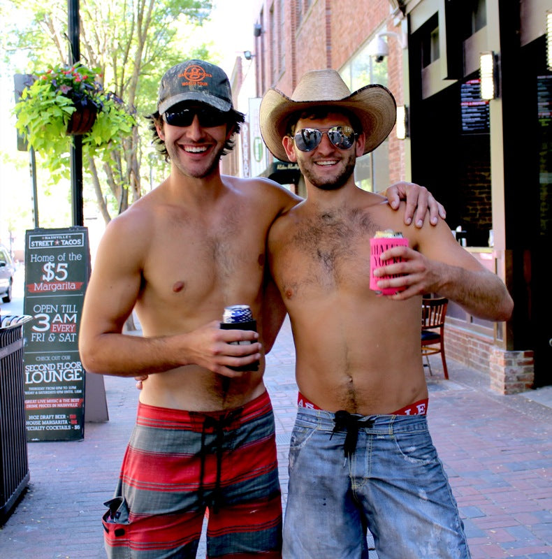 shirtless-cma-fest
