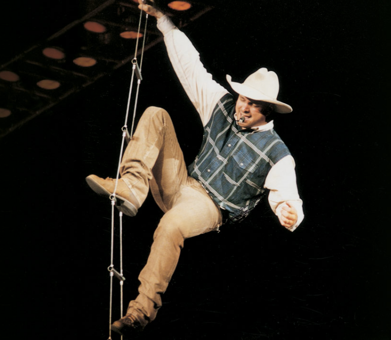 garth-brooks-world-tour