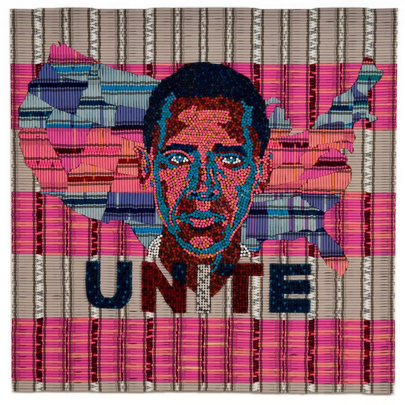 herb-williams-obama-unite-crayon-artwork