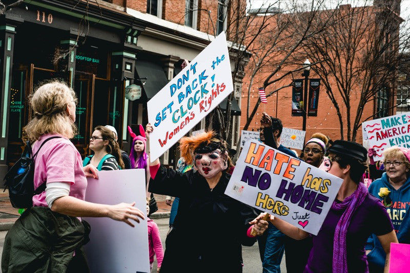 nashville-womens-march