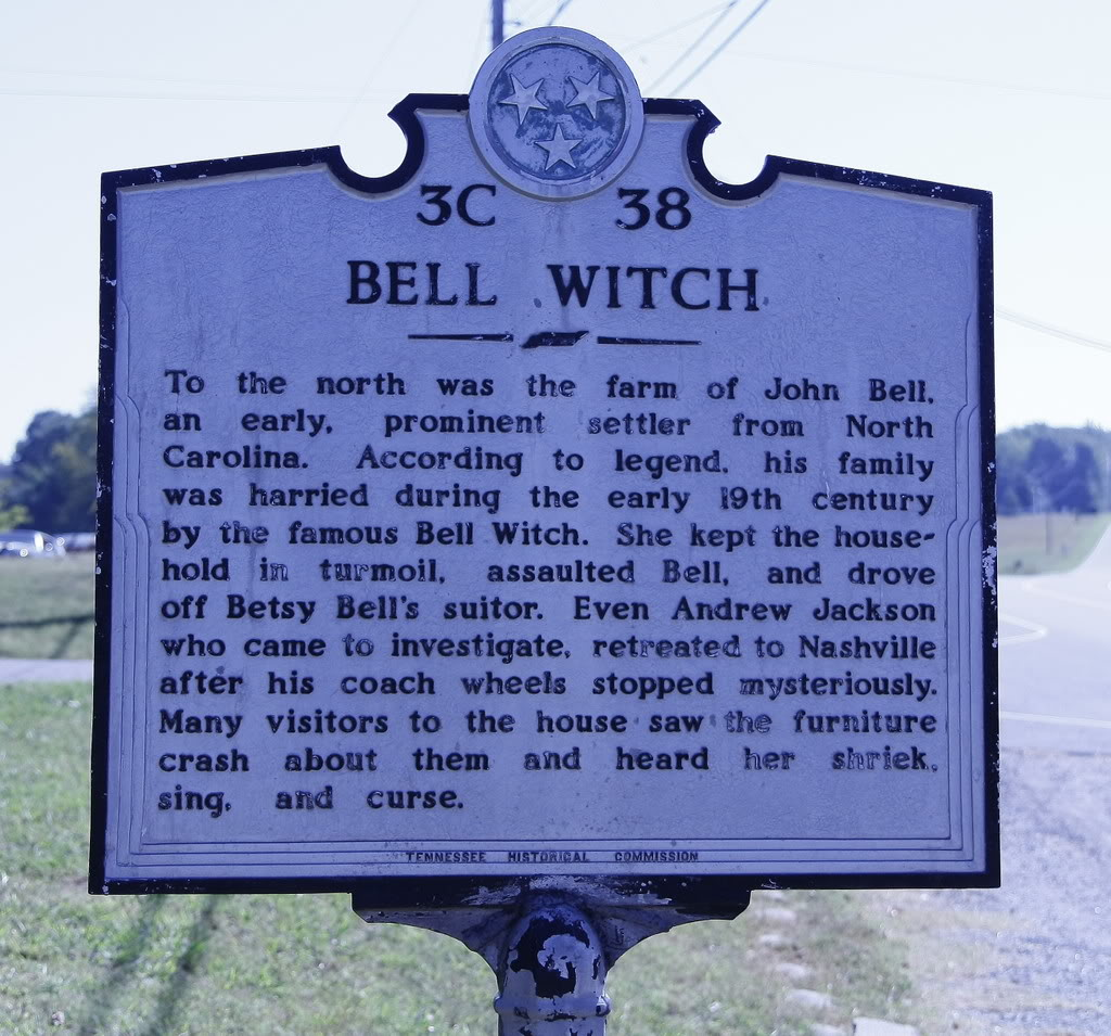historic-bell-witch-sign