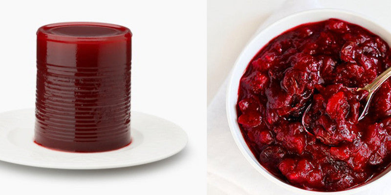 canned-vs-cranberry-sauce
