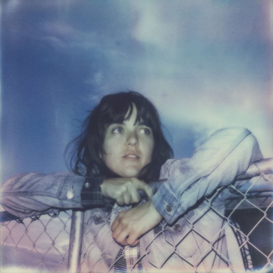 courtney-barnett-photo-by-pooneh-ghana