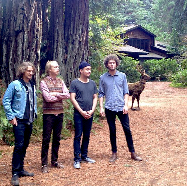 Dungen-band-photo