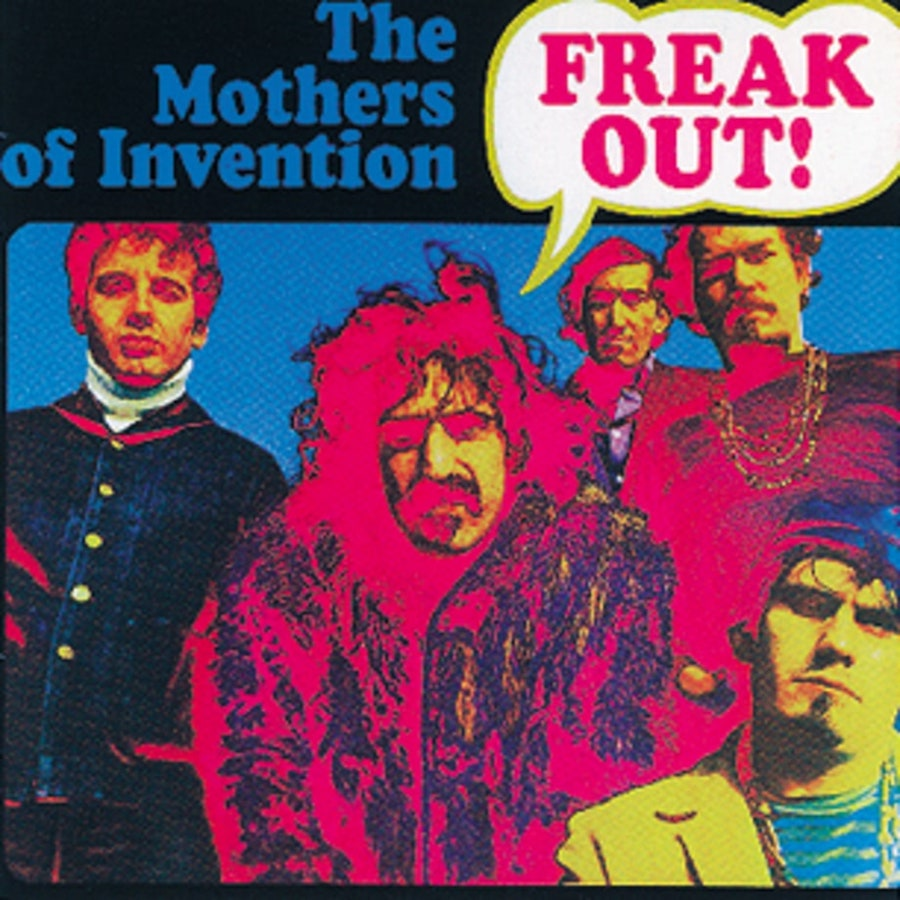 the-mothers-of-invention-freak-out-origins-of-prog-rock