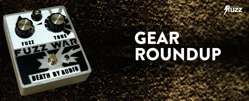header image for our gear roundup