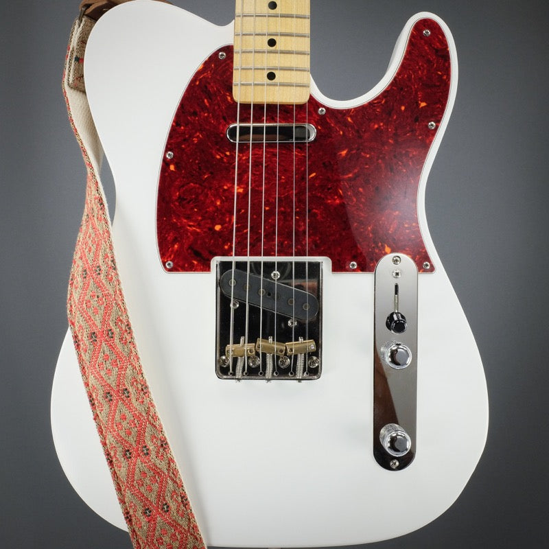 how-to-dress-a-tele-original-fuzz