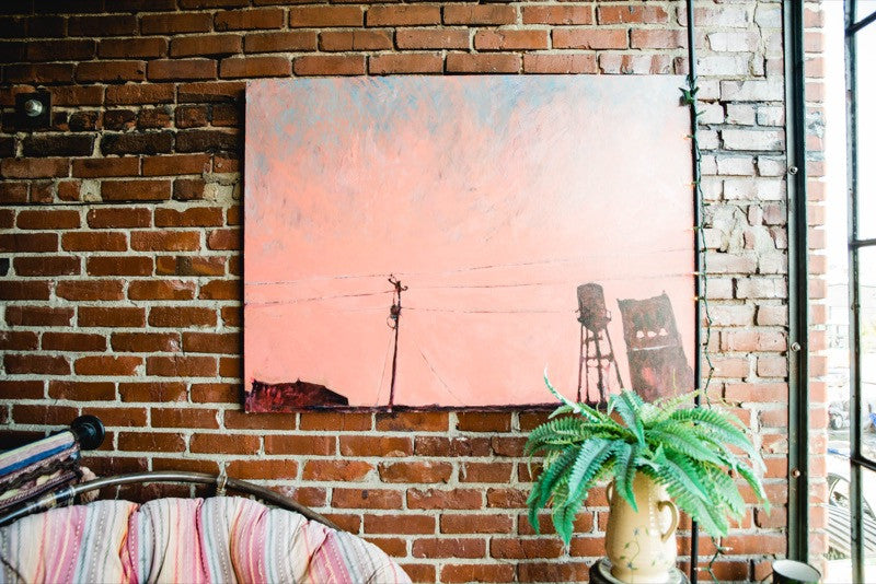 james-willis-art-nashville-sunset