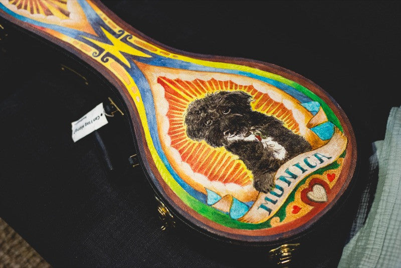 james-willis-painted-guitar-case