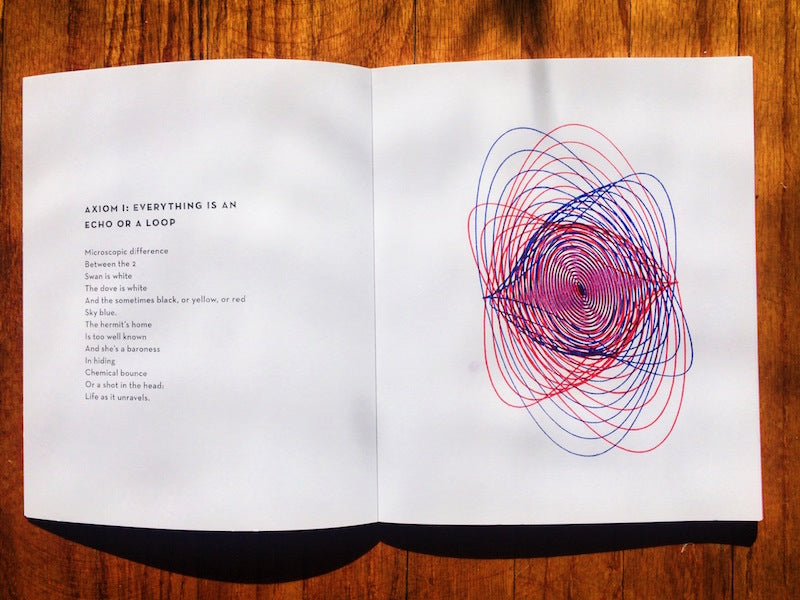 jeremy-mcanulty-echoes-and-loops-mark-bond-harmonograph