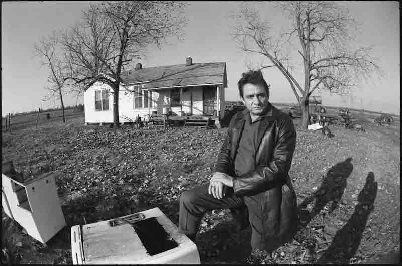 johnny-cash-arkansas