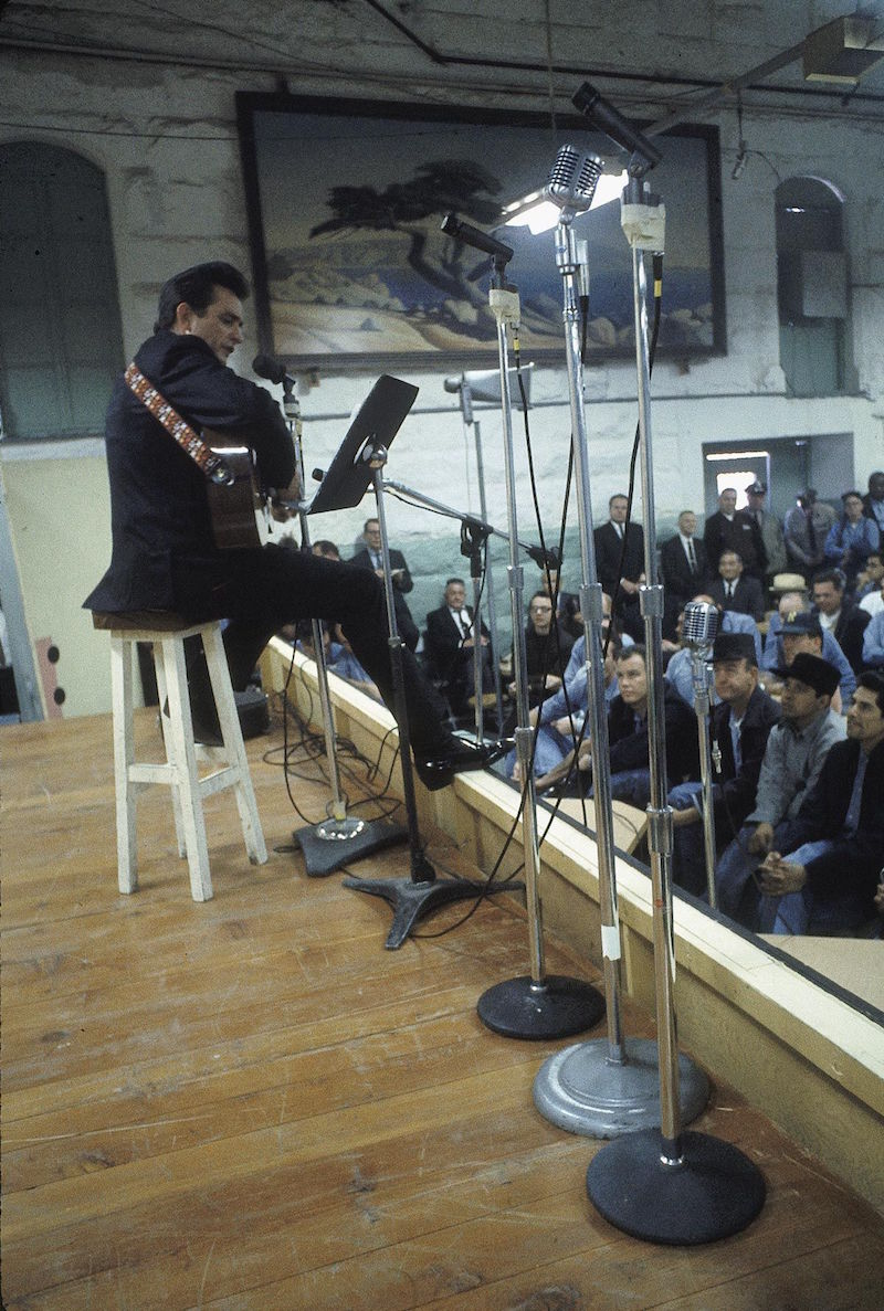 johnny-cash-folsom-prison