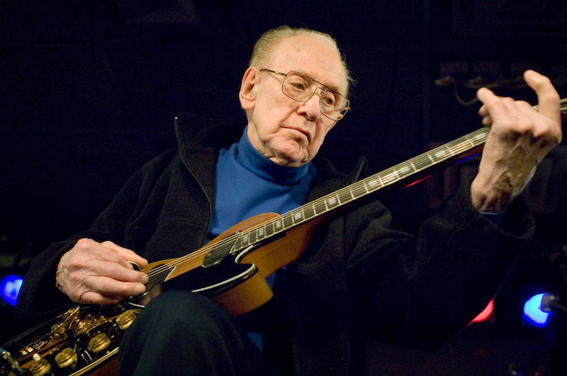 les-paul-guitar-legend
