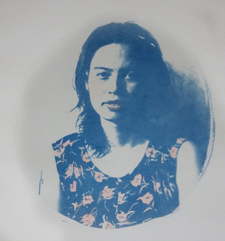 Sam-Metzner-Cyanotype-Photography